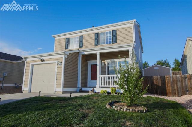 5683 Tomiche Drive, Colorado Springs, CO 80923 (#1053547) :: 8z Real Estate