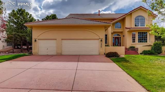 5820 Ravina Court, Colorado Springs, CO 80919 (#1053649) :: 8z Real Estate