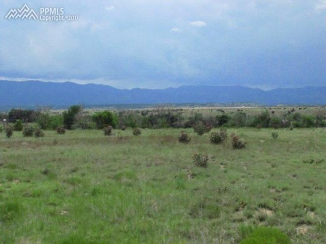 County 19, Florence, CO 81226 (#1071161) :: Colorado Home Finder Realty