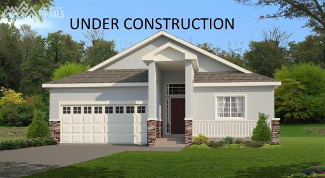8155 Heathmere Place, Colorado Springs, CO 80908 (#1112956) :: 8z Real Estate