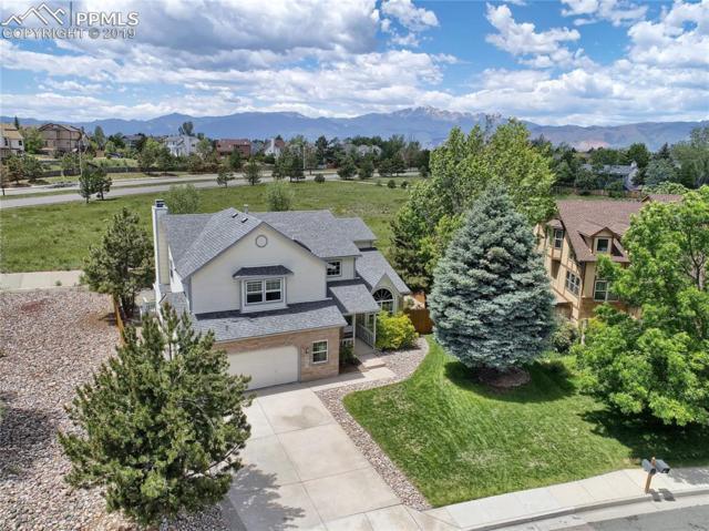 8943 Estebury Circle, Colorado Springs, CO 80920 (#1143021) :: The Kibler Group