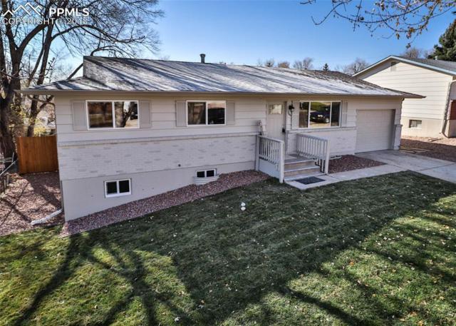 3661 Temple Street, Colorado Springs, CO 80910 (#1143849) :: CC Signature Group