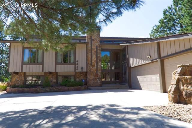 6020 Applewood Ridge Circle, Colorado Springs, CO 80918 (#1190641) :: 8z Real Estate