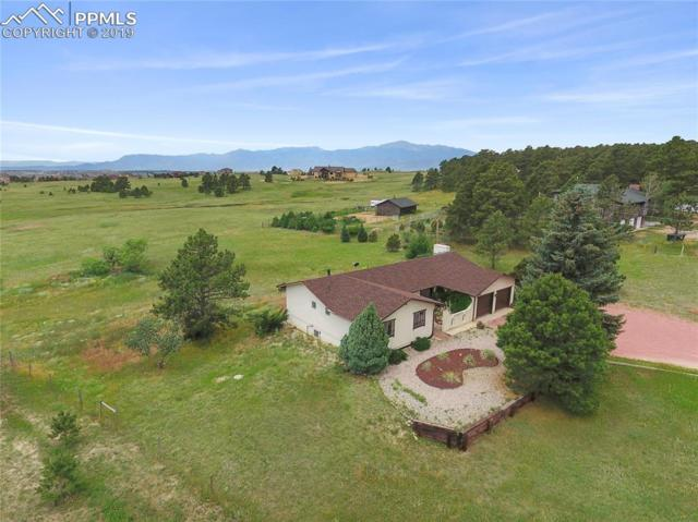 7265 Baker Road, Colorado Springs, CO 80908 (#1191274) :: CC Signature Group