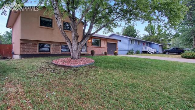 4870 Montebello Drive, Colorado Springs, CO 80918 (#1197667) :: 8z Real Estate