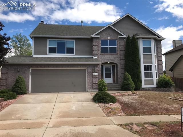 9025 Clapham Court, Colorado Springs, CO 80920 (#1199591) :: 8z Real Estate