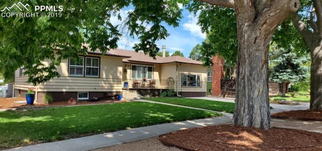 1108 N Meade Avenue, Colorado Springs, CO 80909 (#1204740) :: Tommy Daly Home Team