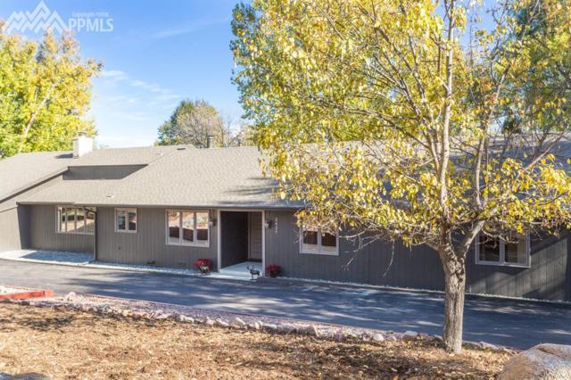 2425 Strickler Road, Colorado Springs, CO 80906 (#1230625) :: The Daniels Team