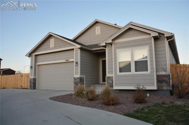 10811 Mcgahan Drive, Fountain, CO 80817 (#1234372) :: Jason Daniels & Associates at RE/MAX Millennium