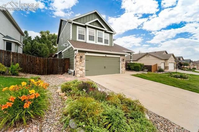7292 Gardenstone Drive, Colorado Springs, CO 80922 (#1254379) :: Dream Big Home Team | Keller Williams