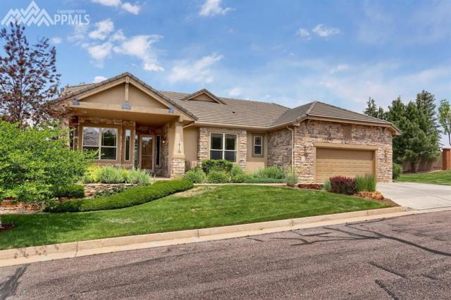 1610 Cashmere Point, Monument, CO 80132 (#1263216) :: 8z Real Estate