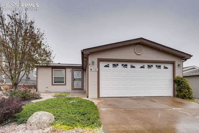 7785 Grosbeak Point, Colorado Springs, CO 80922 (#1286217) :: CC Signature Group