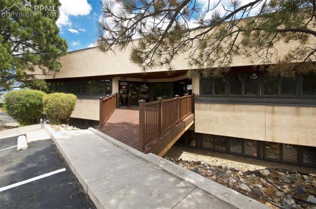 6189 Lehman Drive, Colorado Springs, CO 80918 (#1293892) :: Action Team Realty