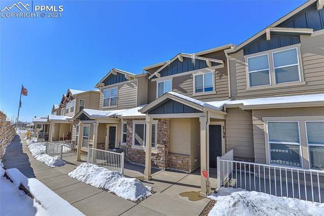 2134 Birmingham Loop, Colorado Springs, CO 80910 (#1324278) :: CC Signature Group