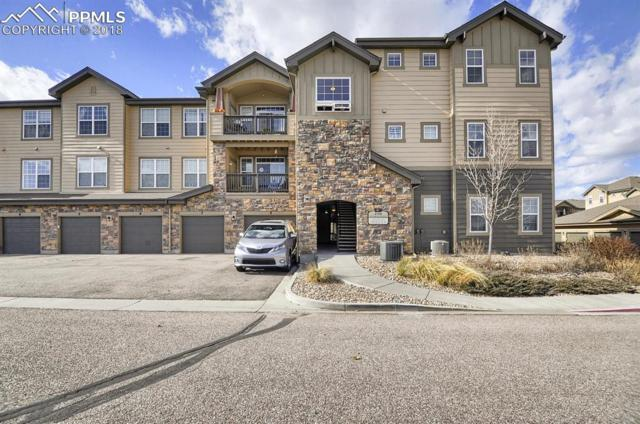4790 Wells Branch Heights #302, Colorado Springs, CO 80923 (#1325756) :: CC Signature Group