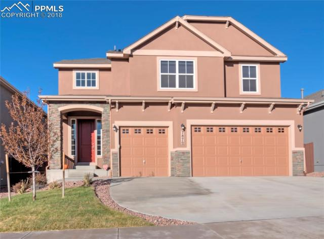 7870 Barraport Drive, Colorado Springs, CO 80908 (#1359016) :: The Daniels Team