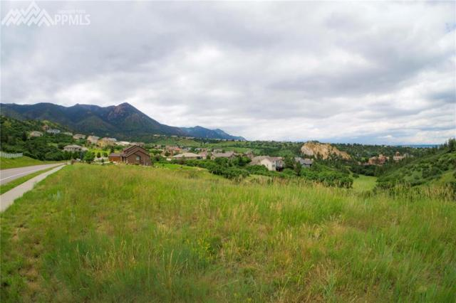 4065 W Woodmen Road, Colorado Springs, CO 80919 (#1405552) :: 8z Real Estate