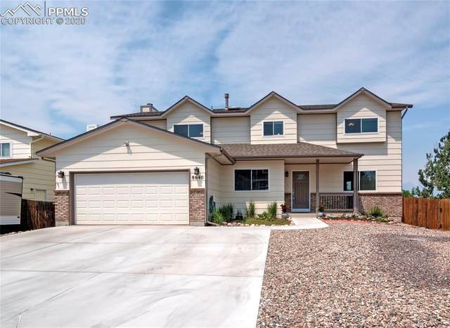 8640 Chapel Square Court, Colorado Springs, CO 80920 (#1408557) :: 8z Real Estate