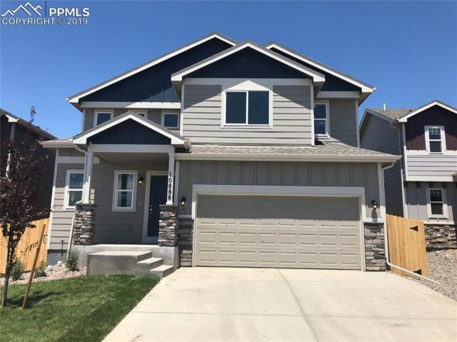 10888 Nolin Drive, Colorado Springs, CO 80925 (#1445258) :: Fisk Team, RE/MAX Properties, Inc.