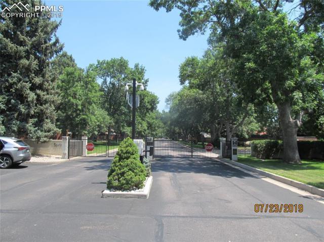 2612 Ashgrove Street, Colorado Springs, CO 80906 (#1453479) :: The Kibler Group