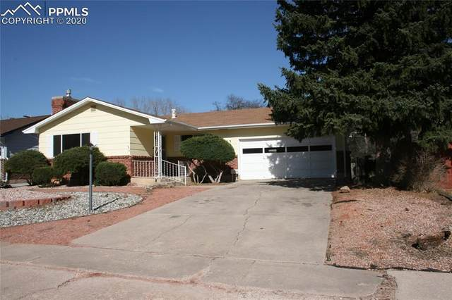 1123 Whitehouse Drive, Colorado Springs, CO 80904 (#1482726) :: The Daniels Team