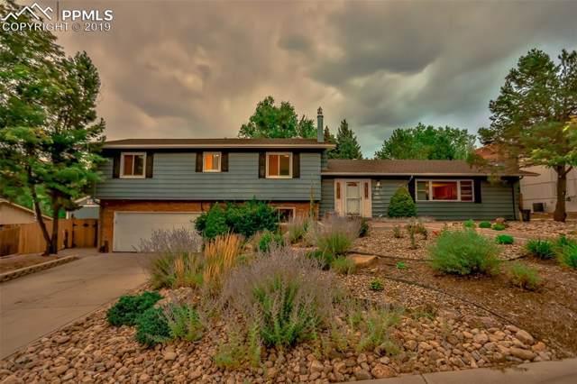 3214 Austin Place, Colorado Springs, CO 80909 (#1510386) :: The Kibler Group