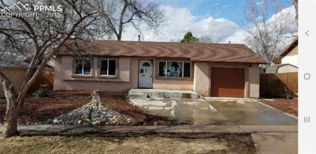 2906 Greenwood Circle, Colorado Springs, CO 80910 (#1525199) :: Action Team Realty