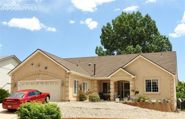 433 Valley Hi Circle, Colorado Springs, CO 80910 (#1547846) :: 8z Real Estate