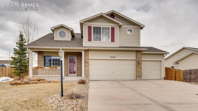 9593 Witherbee Drive, Peyton, CO 80831 (#1555913) :: Tommy Daly Home Team