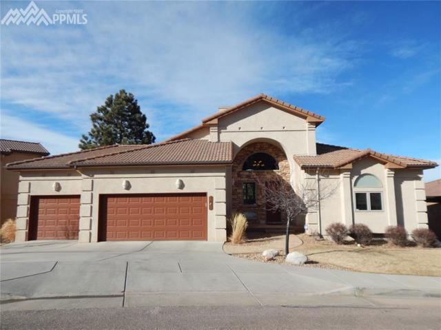 7648 Solitude Lane, Colorado Springs, CO 80919 (#1576030) :: 8z Real Estate