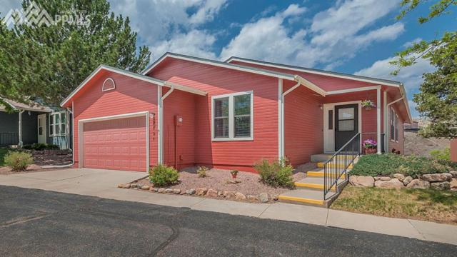 2624 Patriot Heights, Colorado Springs, CO 80904 (#1596169) :: Jason Daniels & Associates at RE/MAX Millennium