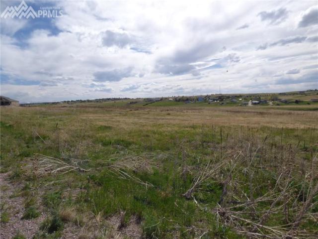 34187 Southern Cross Trail, Kiowa, CO 80117 (#1606812) :: RE/MAX Advantage