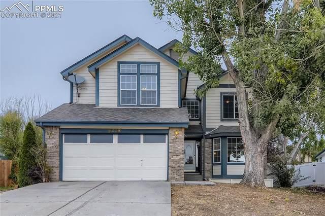 9228 Amble Court, Colorado Springs, CO 80925 (#1607287) :: 8z Real Estate
