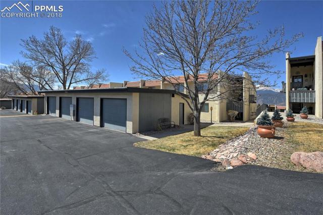 906 Fontmore Road D, Colorado Springs, CO 80904 (#1623658) :: Fisk Team, RE/MAX Properties, Inc.