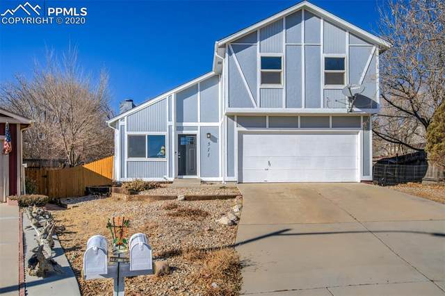 511 Fountain Mesa Road, Fountain, CO 80817 (#1630276) :: 8z Real Estate