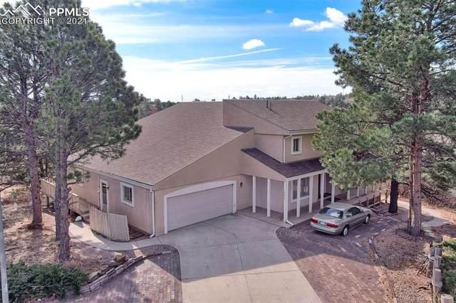4426 Valli Vista Road, Colorado Springs, CO 80915 (#1631167) :: Fisk Team, RE/MAX Properties, Inc.