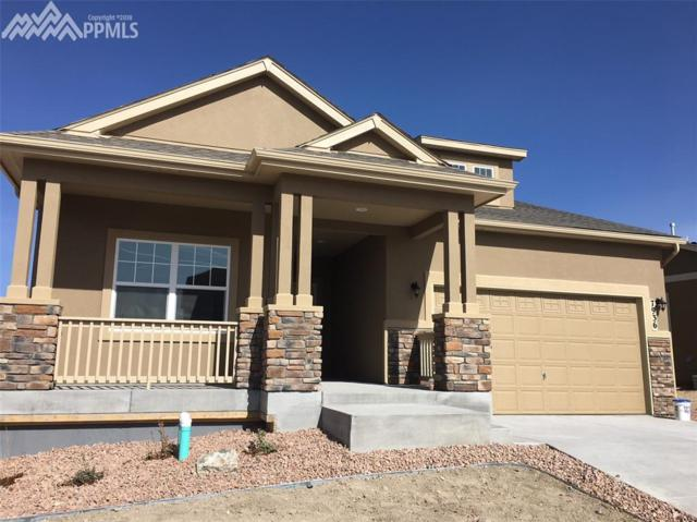 7936 Callendale Drive, Colorado Springs, CO 80908 (#1641270) :: The Hunstiger Team