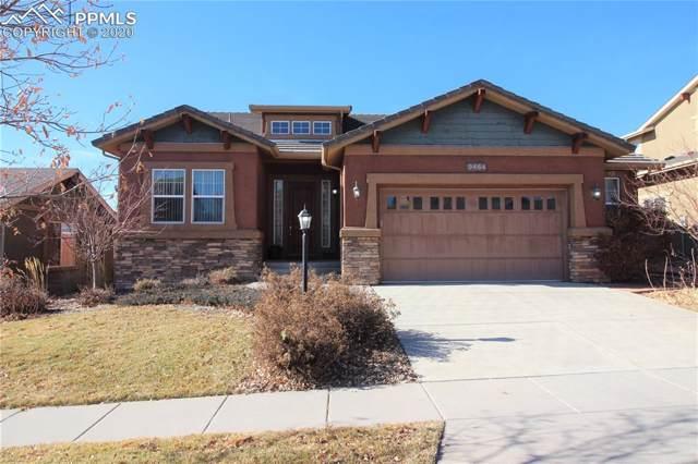 9464 Roxborough Park Court, Colorado Springs, CO 80924 (#1659519) :: The Daniels Team