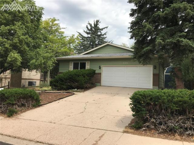 3184 W Montebello Drive, Colorado Springs, CO 80918 (#1693964) :: Fisk Team, RE/MAX Properties, Inc.