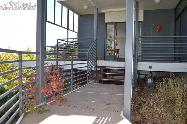 3835 Mckay Road, Colorado Springs, CO 80906 (#1720160) :: Venterra Real Estate LLC