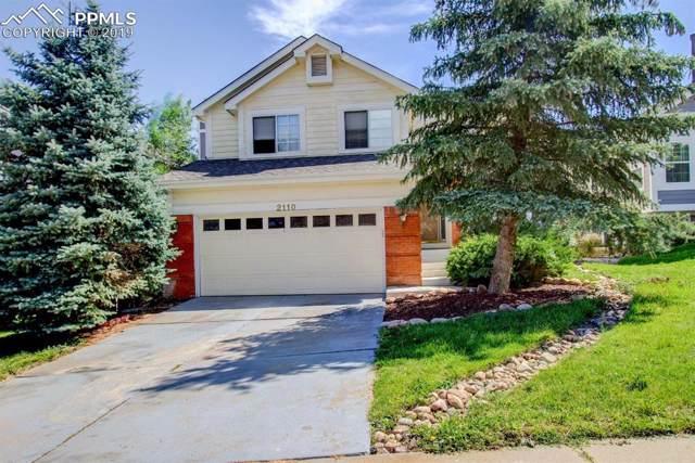 2110 Sable Chase Drive, Colorado Springs, CO 80920 (#1725560) :: 8z Real Estate