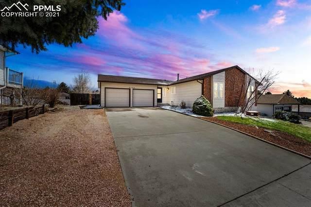 2160 Rusty Hinge Drive, Colorado Springs, CO 80920 (#1731642) :: CC Signature Group