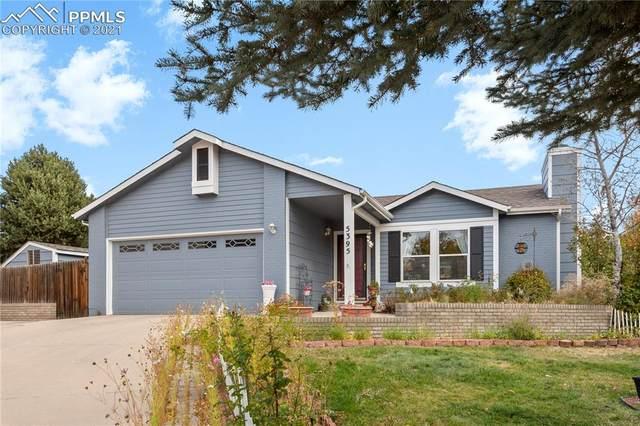 5395 Astronomy Court, Colorado Springs, CO 80917 (#1764106) :: 8z Real Estate