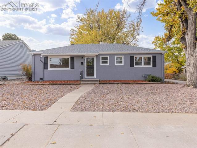 1204 Mass Street, Pueblo, CO 81001 (#1769699) :: The Treasure Davis Team | eXp Realty