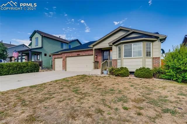 2195 Bucolo Avenue, Colorado Springs, CO 80951 (#1771455) :: Symbio Denver