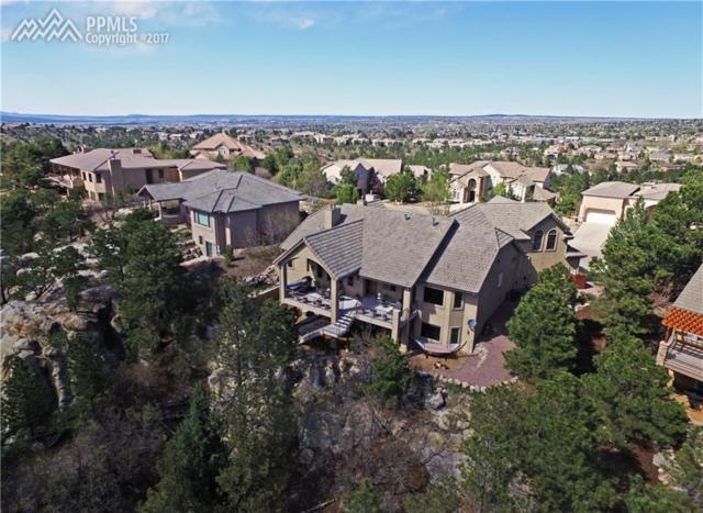 4968 Stonehill Road, Colorado Springs, CO 80918 (#1771545) :: 8z Real Estate