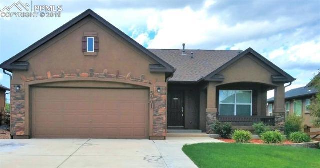 5401 Barnstormers Avenue, Colorado Springs, CO 80911 (#1793363) :: HomePopper