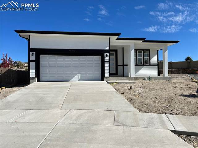 4849 Hanging Lake Circle, Colorado Springs, CO 80924 (#1793545) :: 8z Real Estate