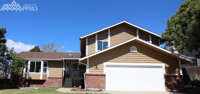 3655 Windjammer Drive, Colorado Springs, CO 80920 (#1797367) :: Fisk Team, RE/MAX Properties, Inc.