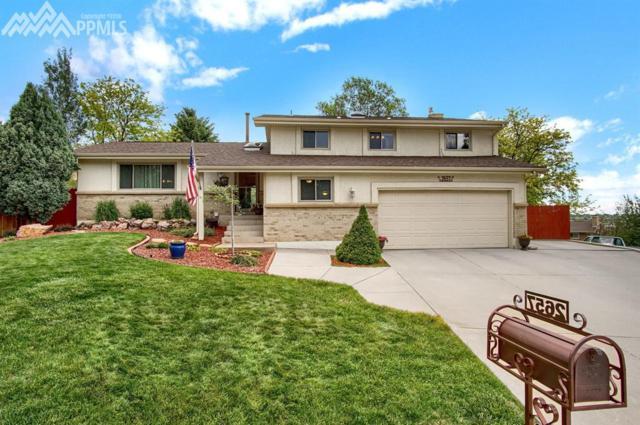 2657 Cibola Drive, Colorado Springs, CO 80917 (#1803750) :: 8z Real Estate